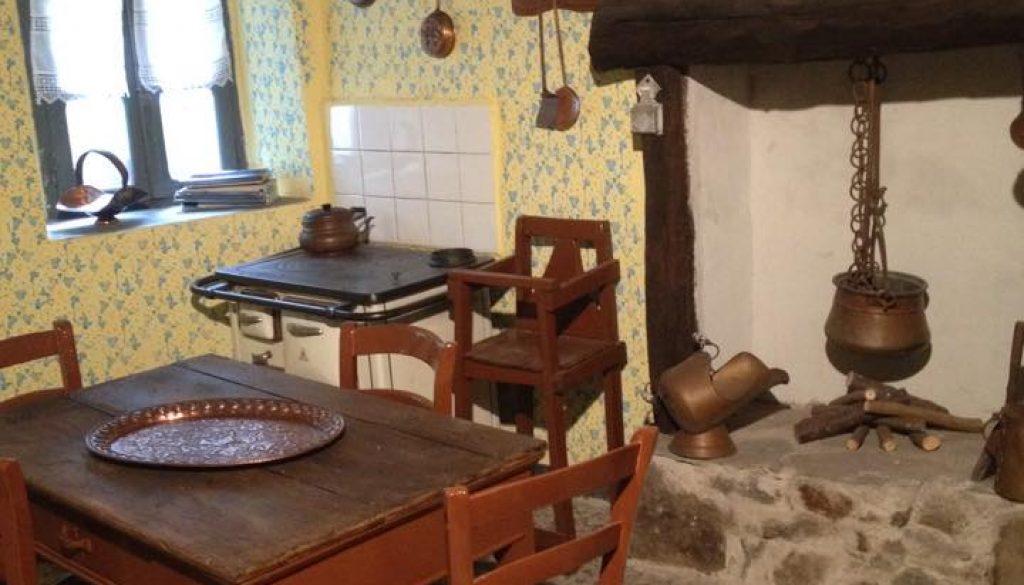 casa-mariotti-cucina