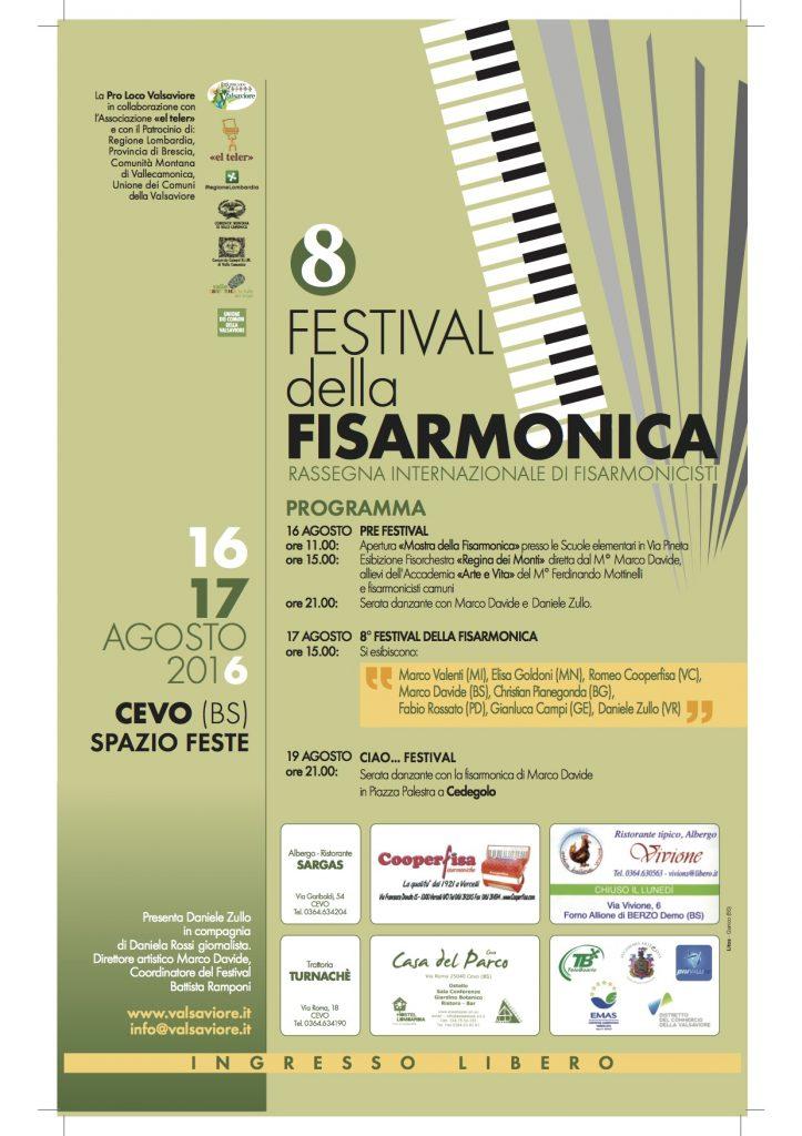 jpeg Locandina Festival fisarmonica 2016