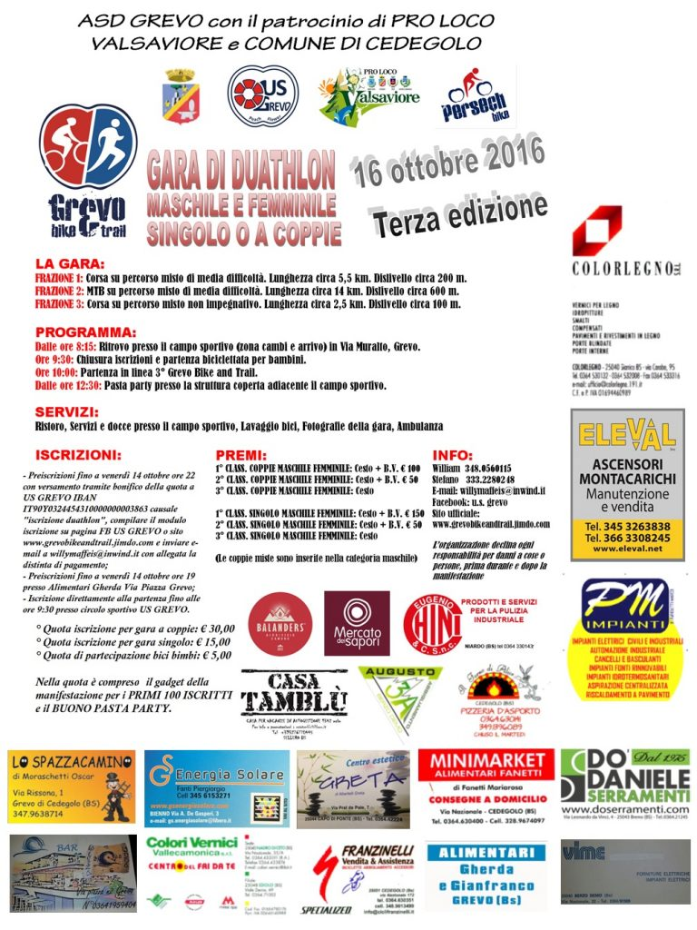 locandina-grevo-bike-trail