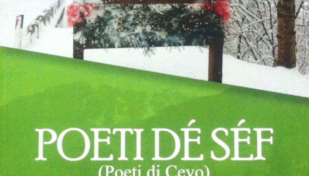 poeti de sef