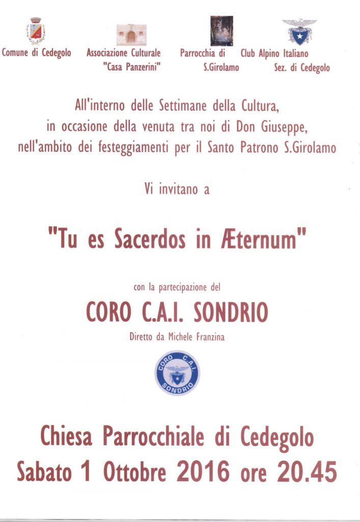 2016-1-ottobre-tu-es-sacerdos-in-aetermun-cai-parrocchia-e-ass-culturale-casa-panzerini