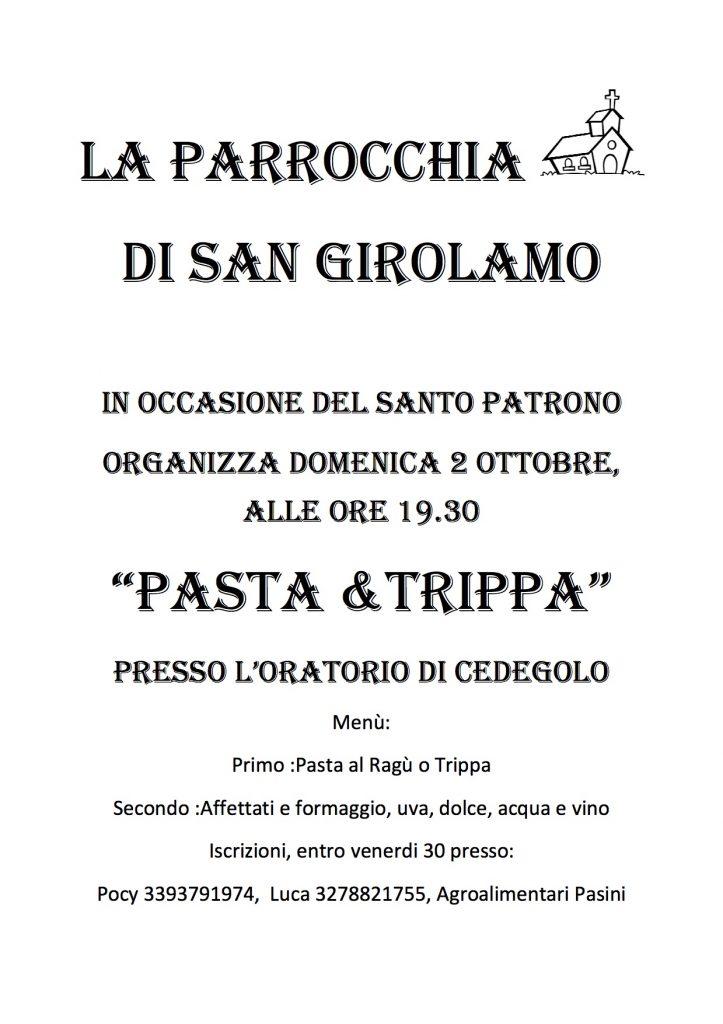 2016-2-ottobre-cena-di-san-girolamo-parrocchia