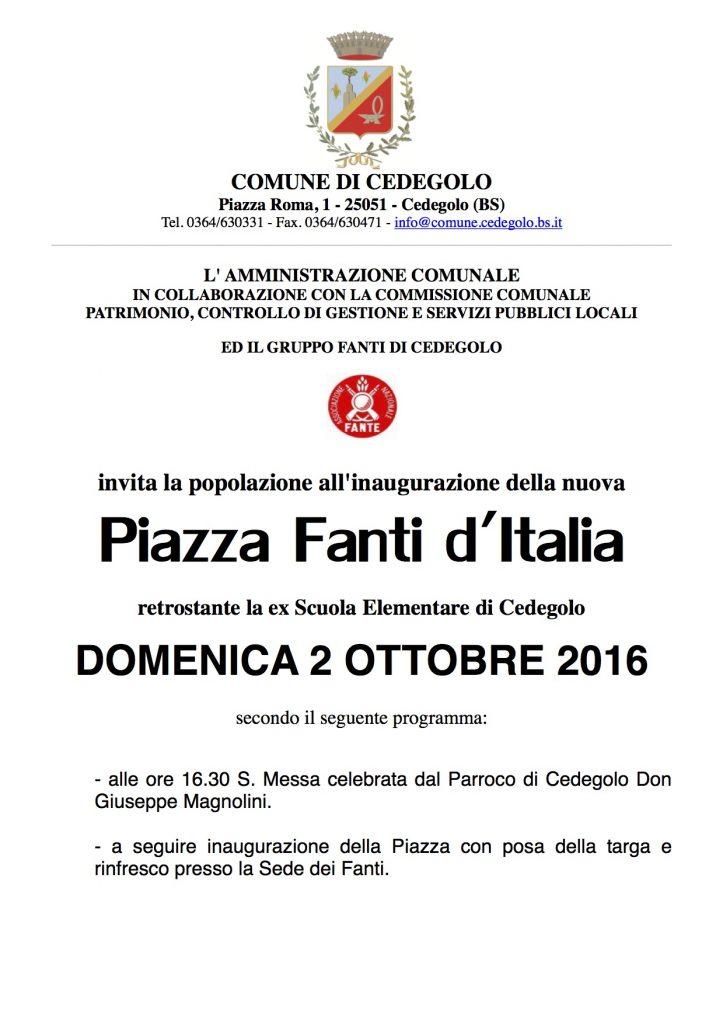 2016-2-ottobre-inaugurazione-piazza-fanti-ditalia-gruppo-fanti-cedegolo