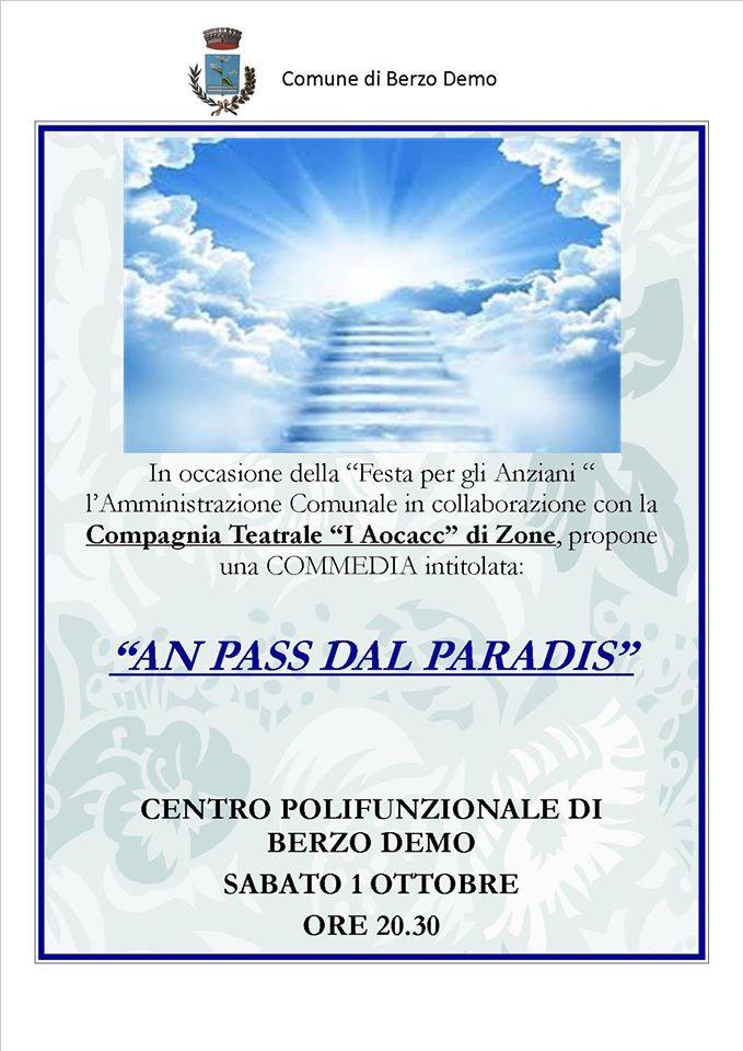 locandina-an-pass-dal-paradis
