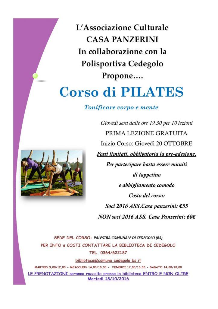 2016-20-ottobre-corso-pilates-ass-culturale-casa-panzerini
