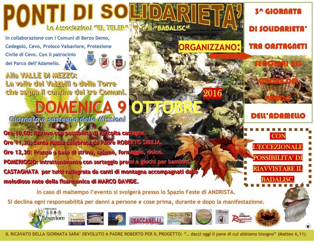 ponti-di-solidarieta-9-10-2016