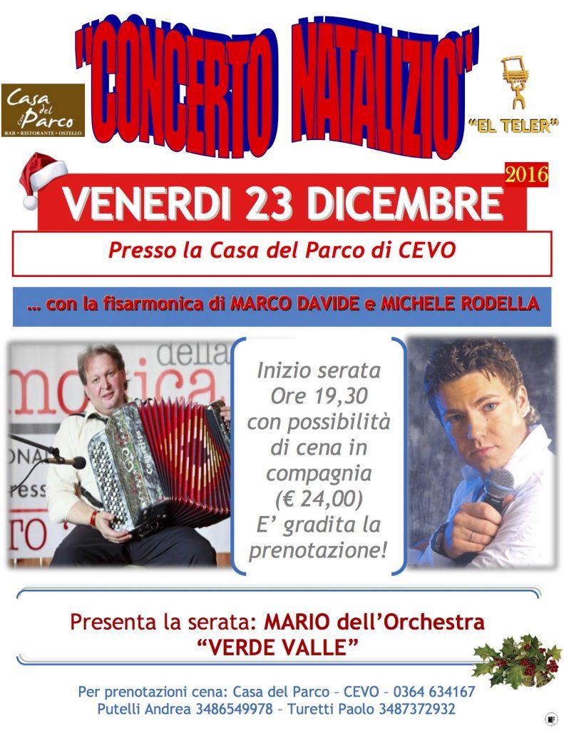 concerto-natalizio2016