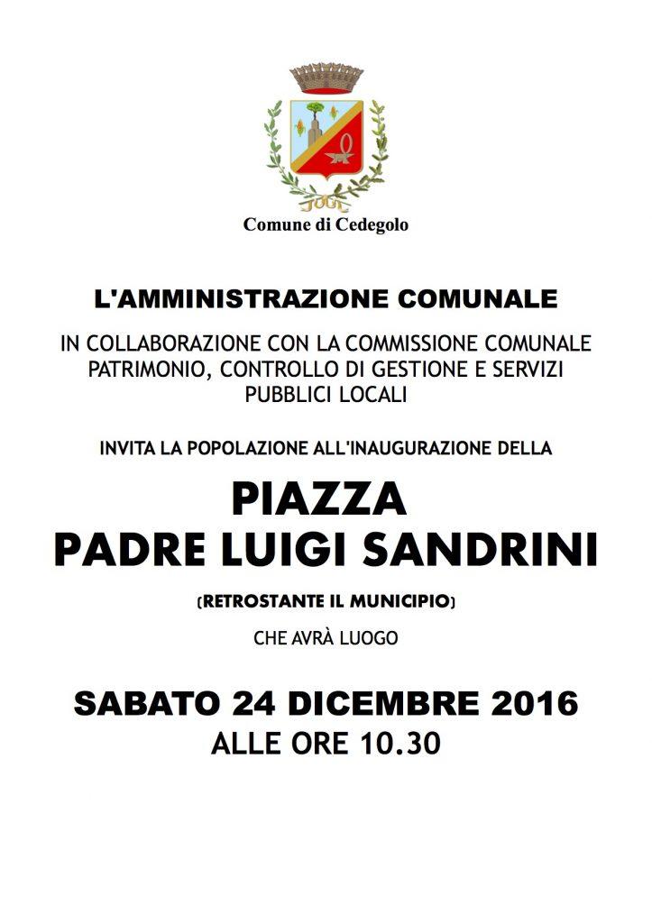 inaugurazione-piazza-sandrini