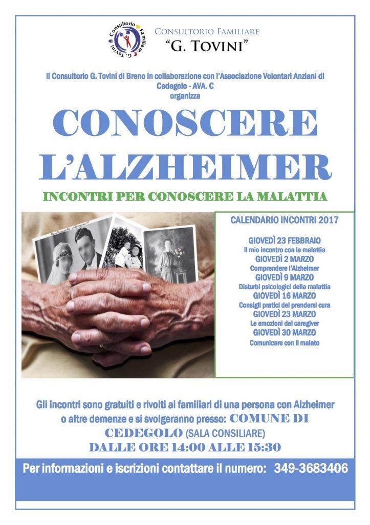 jpeg Corso Conoscere l'Alzheimer