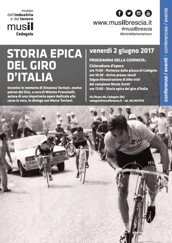 2017.06.02_Franzinelli-Torriani_Musil-Cedegolo_Locandina-Sito