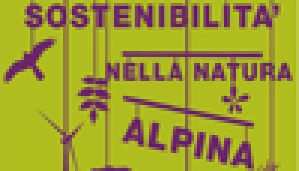 Logo_Fiera_Sostenibilità