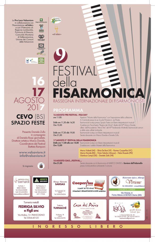 img locandina festival 2017