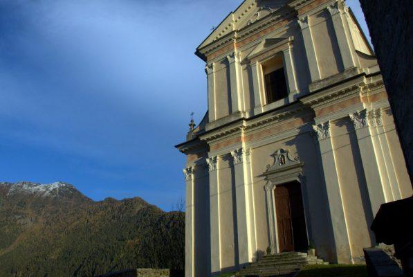 Via degli orti - Ph Massimo Cervelli (11).NEF