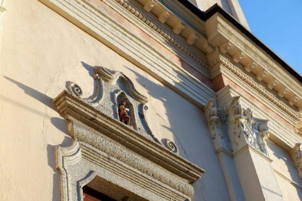Via degli orti - Ph Sandra Simonetti (29)