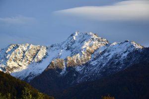 montagna-parco-adamello